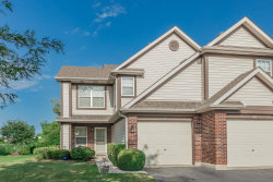 Photo of 1770 Nature Court, SCHAUMBURG, IL 60193 (MLS # 10495340)