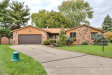 Photo of 1516 Country Lake Drive, Champaign, IL 61821 (MLS # 10495405)