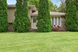 Photo of 3N645 Kenwood Avenue, WEST CHICAGO, IL 60185 (MLS # 10495409)