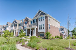 Photo of 1431 N Charles Avenue, NAPERVILLE, IL 60563 (MLS # 10495492)