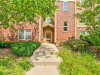 Photo of 209 Glengarry Drive, Unit Number 2-102, BLOOMINGDALE, IL 60108 (MLS # 10495494)