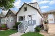 Photo of 5122 S Keeler Avenue, Chicago, IL 60632 (MLS # 10495533)