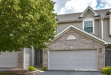 Photo of 14 Sierra Court, Unit Number 14, LAKE IN THE HILLS, IL 60156 (MLS # 10495539)