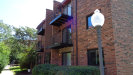 Photo of 1779 W Algonquin Road, Unit Number 2B, Mount Prospect, IL 60056 (MLS # 10495616)