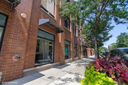 Photo of 4114 N Lincoln Avenue, Unit Number 303, CHICAGO, IL 60618 (MLS # 10495755)