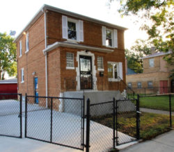 Photo of 1210 W 90th Street, CHICAGO, IL 60620 (MLS # 10495779)