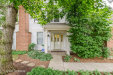 Photo of 107 Bucknel Court, Glenview, IL 60026 (MLS # 10495870)