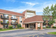 Photo of 1188 Royal Glen Drive, Unit Number 205W, GLEN ELLYN, IL 60137 (MLS # 10495896)