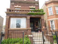 Photo of 7046 S King Drive, CHICAGO, IL 60637 (MLS # 10495935)