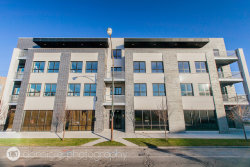 Photo of 1317 N Larrabee Street, Unit Number 404, CHICAGO, IL 60610 (MLS # 10496002)