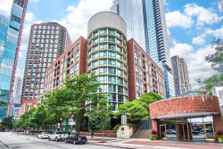 Photo of 440 N Mcclurg Court, Unit Number 718, CHICAGO, IL 60611 (MLS # 10496022)