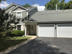 Photo of 602 Fairbanks Court, Unit Number V2, SCHAUMBURG, IL 60194 (MLS # 10496073)