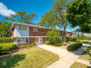 Photo of 320 S Maple Street, MOUNT PROSPECT, IL 60056 (MLS # 10496129)