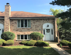 Photo of 7237 W 153rd Court, ORLAND PARK, IL 60462 (MLS # 10496358)