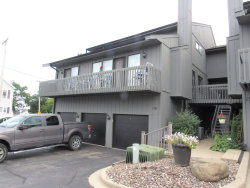 Photo of 191 Howard Court, Unit Number 6, FOX LAKE, IL 60020 (MLS # 10496437)