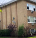 Photo of 6028 S Archer Road, Unit Number 4, SUMMIT, IL 60501 (MLS # 10496459)
