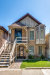 Photo of 2943 S Canal Street, Chicago, IL 60616 (MLS # 10496525)