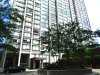 Photo of 5455 N Sheridan Road, Unit Number 1407, Chicago, IL 60640 (MLS # 10496619)