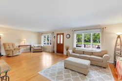Tiny photo for 447 Bunning Drive, DOWNERS GROVE, IL 60516 (MLS # 10496675)