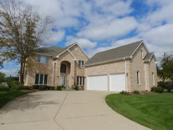 Photo of 70 Cardinal Lane, Roselle, IL 60172 (MLS # 10496860)