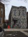 Photo of 1950 W 34th Place, CHICAGO, IL 60608 (MLS # 10497210)