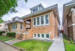 Photo of 4813 S Kedvale Avenue, Chicago, IL 60632 (MLS # 10497470)