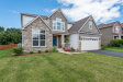 Photo of 1189 Kevington Drive, Antioch, IL 60002 (MLS # 10497551)