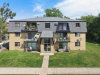 Photo of 4840 W Engle Road, Unit Number 1NW, ALSIP, IL 60803 (MLS # 10498222)