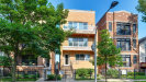 Photo of 3735 N Clifton Avenue, Unit Number 3, Chicago, IL 60613 (MLS # 10498745)