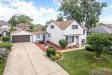 Photo of 7727 Oak Park Avenue, Burbank, IL 60459 (MLS # 10498945)