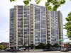 Photo of 3930 N Pine Grove Avenue, Unit Number 3108, CHICAGO, IL 60613 (MLS # 10499120)
