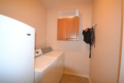 Tiny photo for 300 John M Boor Drive, Gilberts, IL 60136 (MLS # 10499476)