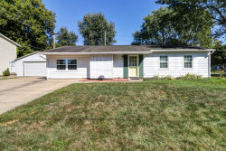 Photo of 708 S Duncan Road, CHAMPAIGN, IL 61821 (MLS # 10499601)
