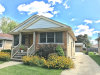 Photo of 8051 N Wisner Street, Niles, IL 60714 (MLS # 10499887)