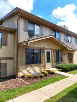 Photo of 29W529 Winchester Circle S, Unit Number 2, WARRENVILLE, IL 60555 (MLS # 10500134)