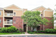 Photo of 105 Glengarry Drive, Unit Number 308, Bloomingdale, IL 60108 (MLS # 10500147)