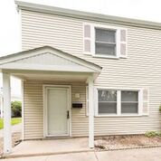 Photo of 197 Mary Court, Unit Number C, BARTLETT, IL 60103 (MLS # 10500534)