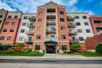 Photo of 14 S Prospect Street, Unit Number 410, Roselle, IL 60172 (MLS # 10501050)