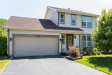 Photo of 2702 Snowmass Court, Plainfield, IL 60586 (MLS # 10501182)