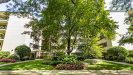 Photo of 415 Franklin Avenue, Unit Number 2F, River Forest, IL 60305 (MLS # 10501250)