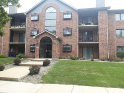Photo of 3727 214th Place, Unit Number 1A, MATTESON, IL 60443 (MLS # 10502316)