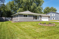 Photo of 311 Boulder Hill Pass, MONTGOMERY, IL 60538 (MLS # 10502493)