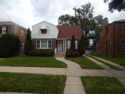 Photo of 10827 S Parnell Avenue, Chicago, IL 60628 (MLS # 10503049)