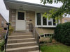 Photo of 3914 S Campbell Avenue, Chicago, IL 60632 (MLS # 10503265)