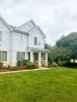 Photo of 641 Crystal Springs Court, FOX LAKE, IL 60020 (MLS # 10503333)