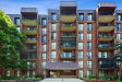 Photo of 111 Acacia Drive, Unit Number 113, Indian Head Park, IL 60525 (MLS # 10503425)