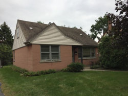 Photo of 757 N Rohde Avenue, HILLSIDE, IL 60162 (MLS # 10503605)