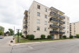 Photo of 8005 Oconnor Drive, Unit Number 3C, River Grove, IL 60171 (MLS # 10503856)