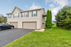 Photo of 431 Newport Circle, Oswego, IL 60543 (MLS # 10503951)