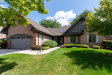 Photo of 4309 Royal Windyne Court, St. Charles, IL 60174 (MLS # 10504453)